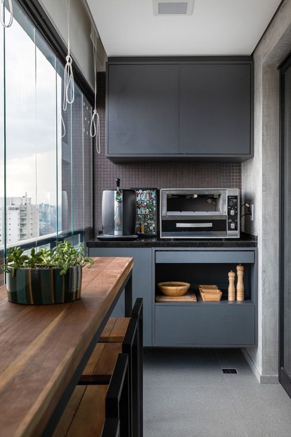 small-balcony-kitchen-with-dining-room