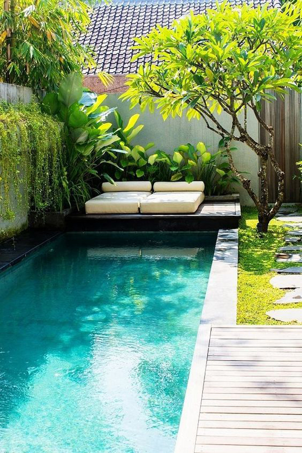 small-tropical-swimming-pool-designs