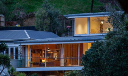 the-garden-house