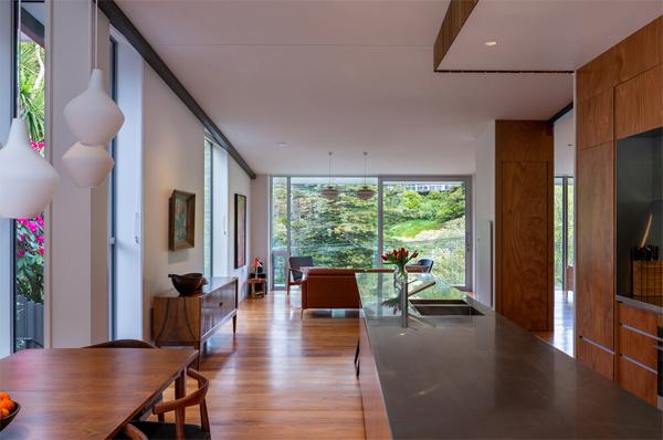 the-garden-house-interior-ideas
