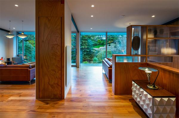 the-garden-house-interior