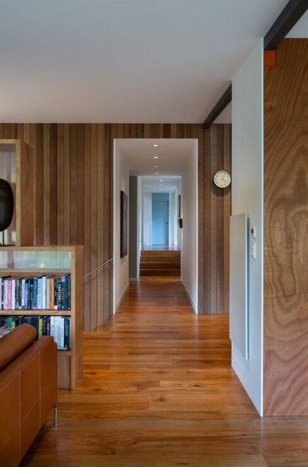 the-garden-house-with-wooden-hallway