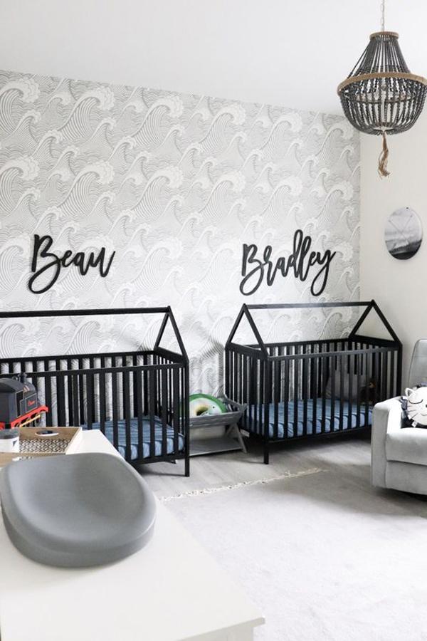 twin-boy-nursery-decor-ideas