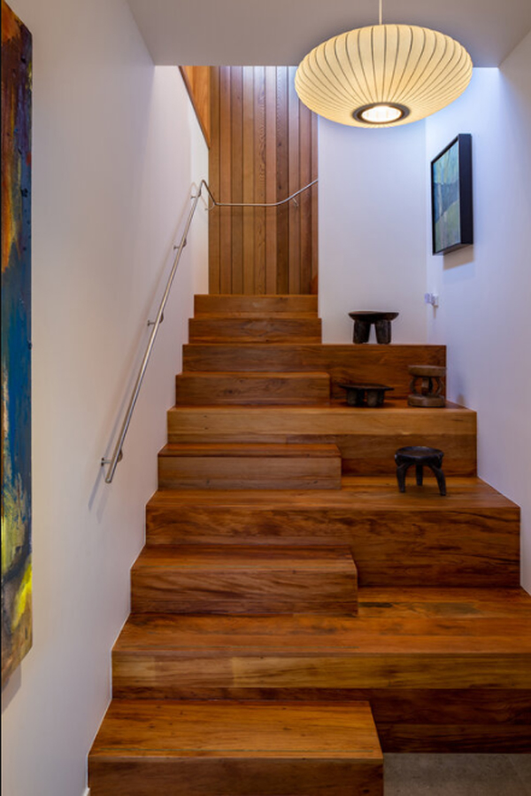 unique-wood-stair-design