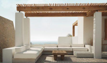 villa-r-by-mado-samiou-architecture