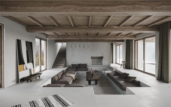 villa-r-interior-design