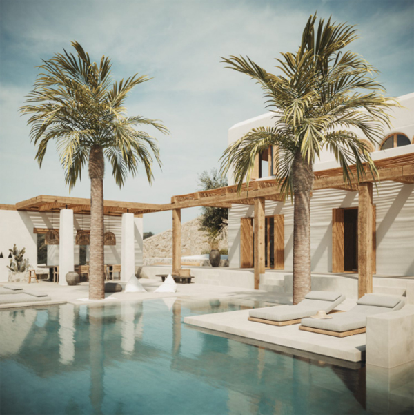 villa-r-swimming-pools