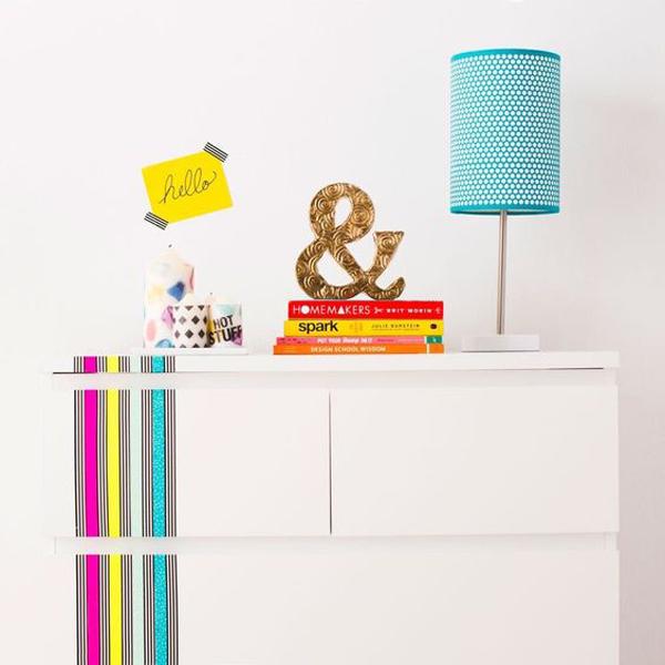 washi-tape-kid-furniture-design