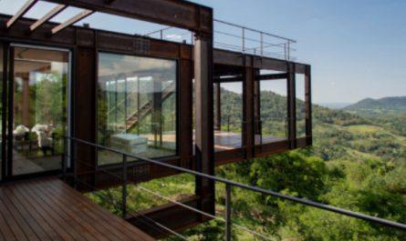 wood-and-metal-mountain-residence