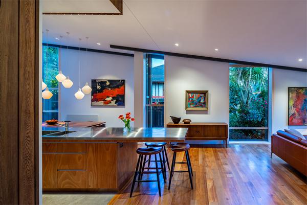 wood-kichen-interior-design