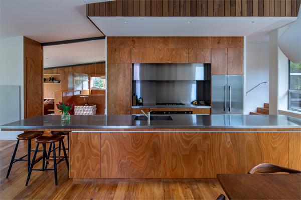 wood-kitchen-island-design