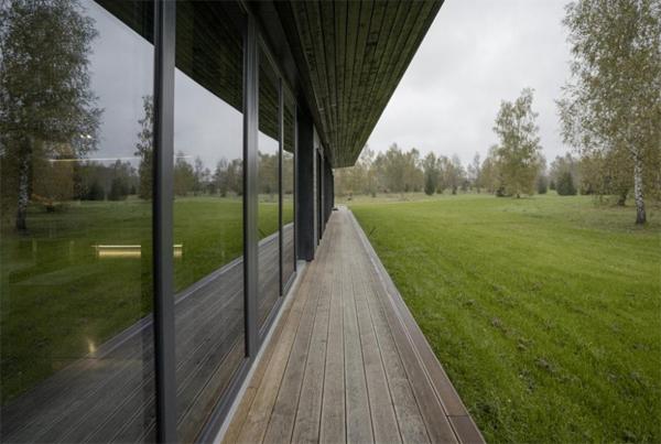 wood-latvian-home-decks