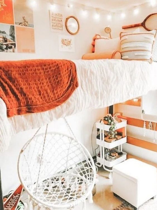 aesthetic-college-dorm-room-for-girls