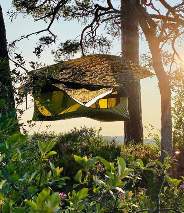 amazing-hang-tent-and-hammock