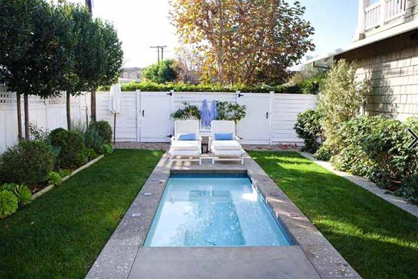 backyard-holiday-cocktail-pool-design