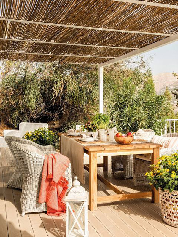 beautiful-bamboo-pergola-ideas