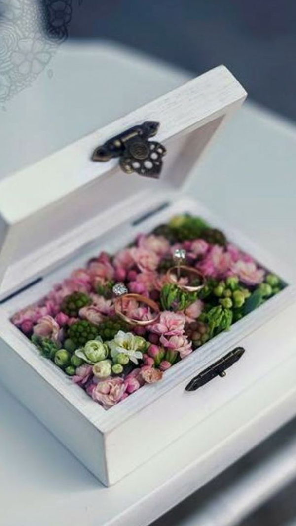 beautiful-floral-ring-boxes