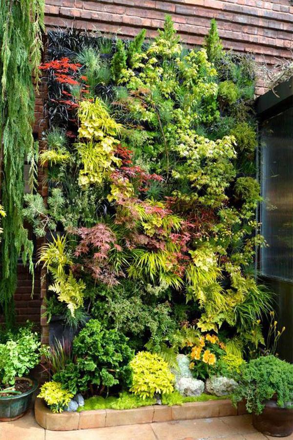 beautiful-flower-vertical-garden-landscapes