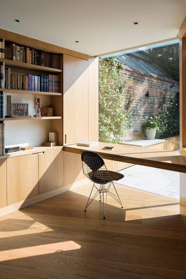 beautiful-home-office-integrated-with-outdoor