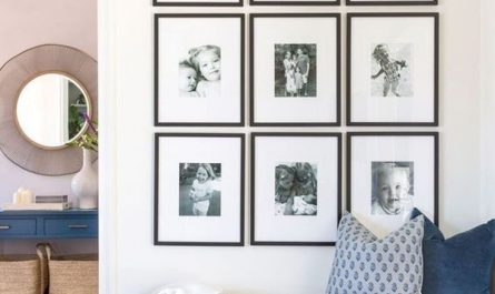 best-photo-frame-decor