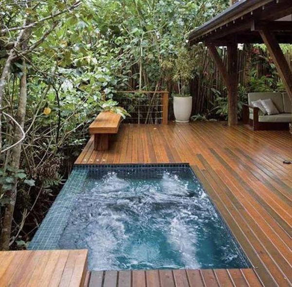 cocktail-deck-pool-landscapes