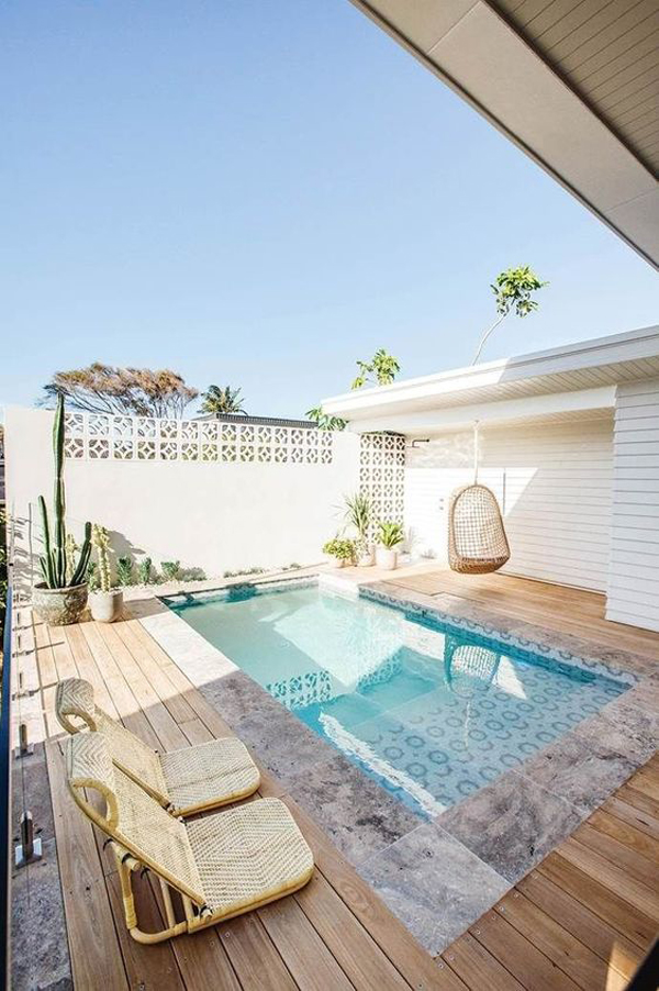 cocktail-pool-ideas-with-tropical-vibe
