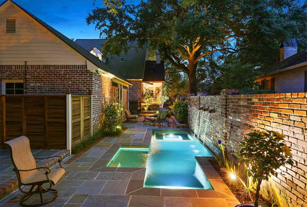 cocktail-pools-with-lighting-ideas