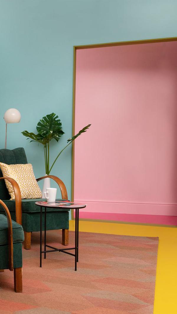 colorful-miami-apartment-decor