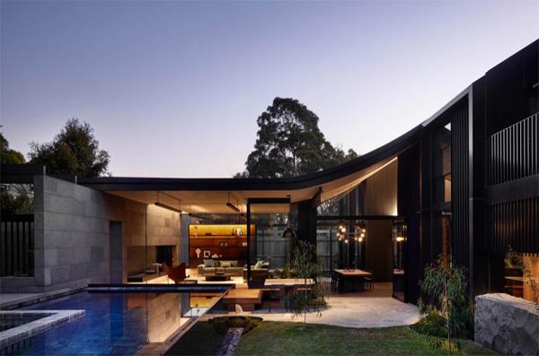 cornerstone-backyard-entertaiment-design
