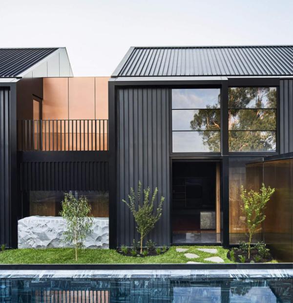cornerstone-house-design