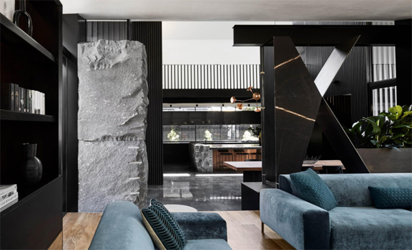 cornerstone-interior-design