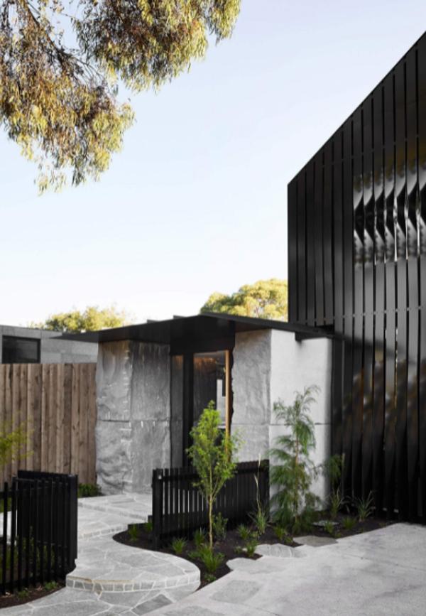 cornerstone-street-design