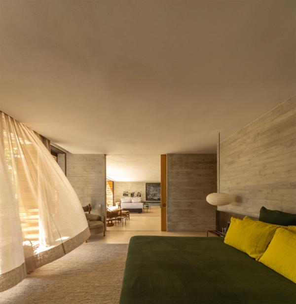 cozy-bedroom-with-open-concept