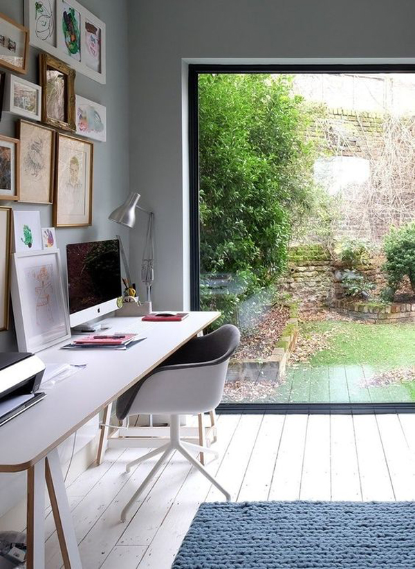 cozy-home-office-with-outdoor-view