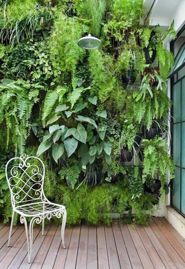 cozy-small-deck-with-lush-vertical-garden
