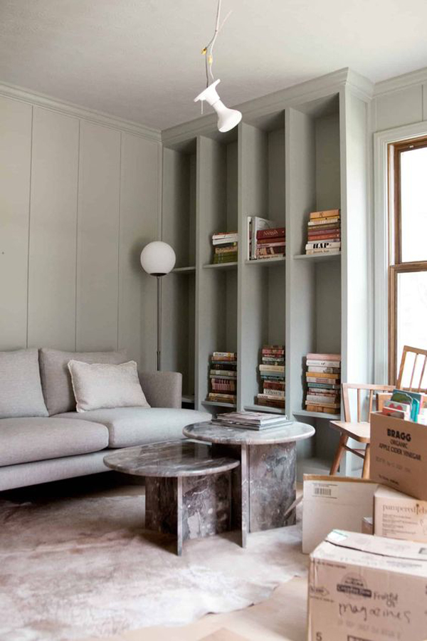custom-built-in-ikea-billy-bookcase-hacks