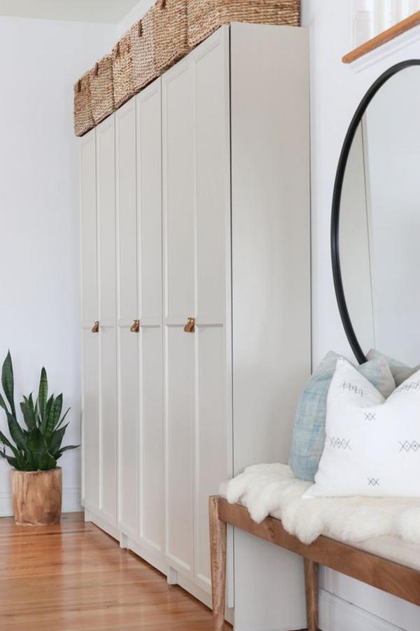 custom-diy-billy-cabinet-designs