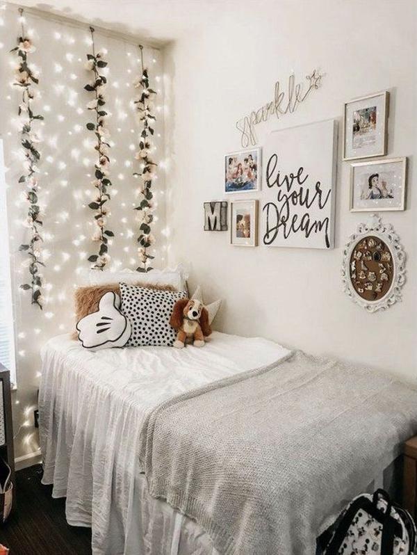 cute-aesthetic-college-dorm-room