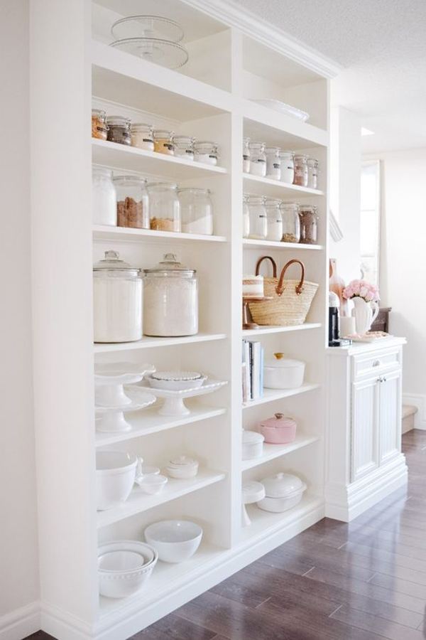 diy-billy-kitchen-pantry-hacks
