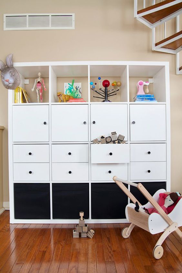 diy-billy-toy-storage-ideas