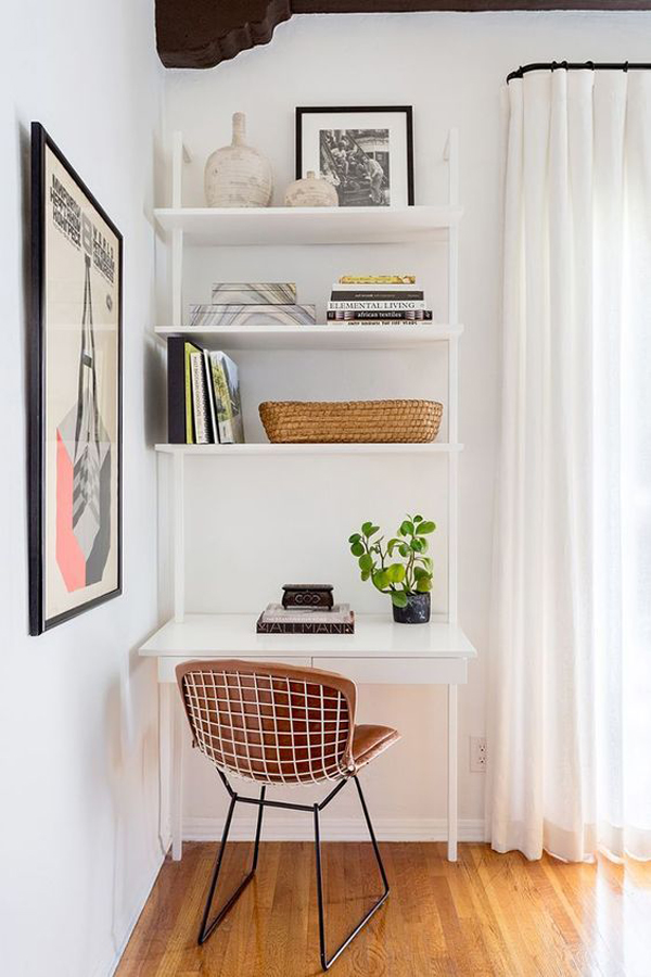 functional-home-office-for-small-space