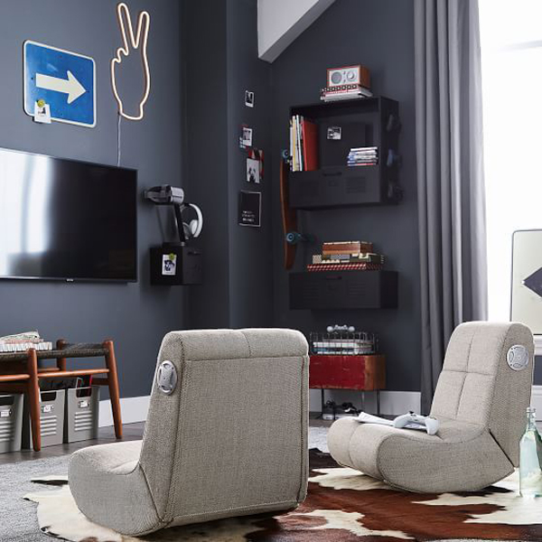 gaming-battlestation-setup-with-separate-seating-area