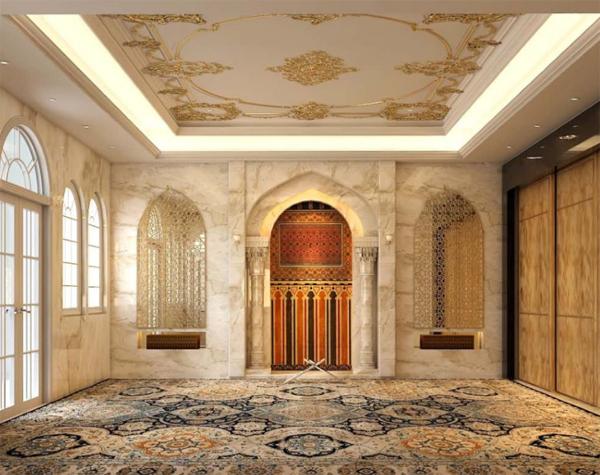glam-and-luxury-prayer-room-design