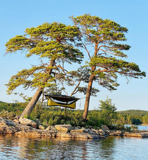 haven-tent-and-hammock-in-the-tree