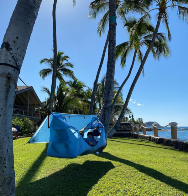 haven-tents-for-beach-camping