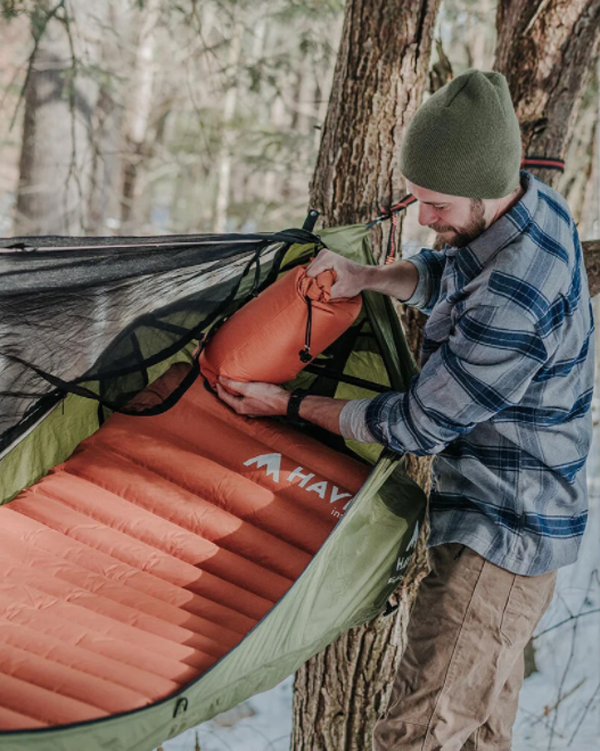 haven-tents-insulated-pad
