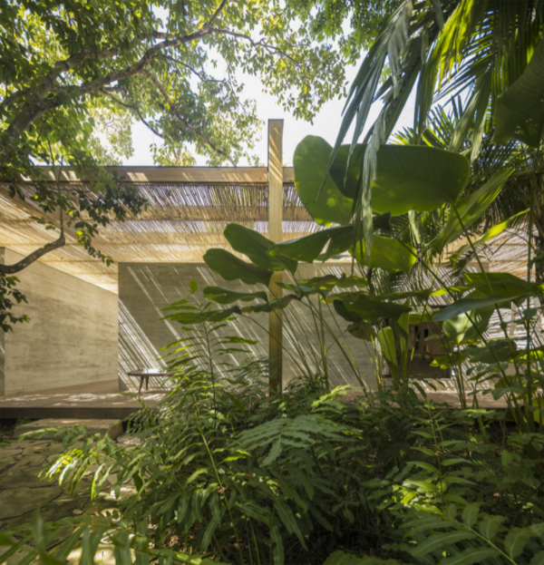 house-sand-integrated-with-tropical-woods
