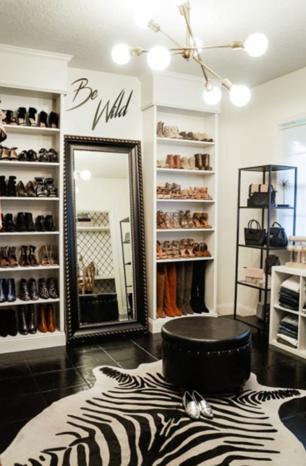 ikea-billy-walk-in-closet