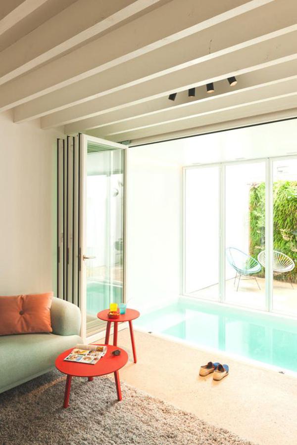indoor-cocktail-pool-ideas