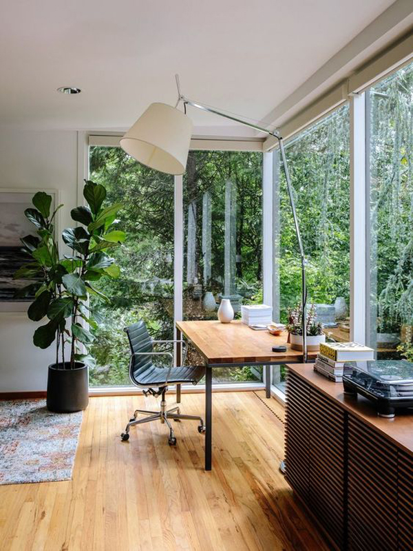 indoor-outdoor-home-office-design